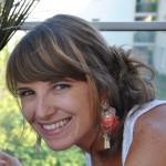 Apolline Bonvarlet - Psychologue Marcq en Baroeul