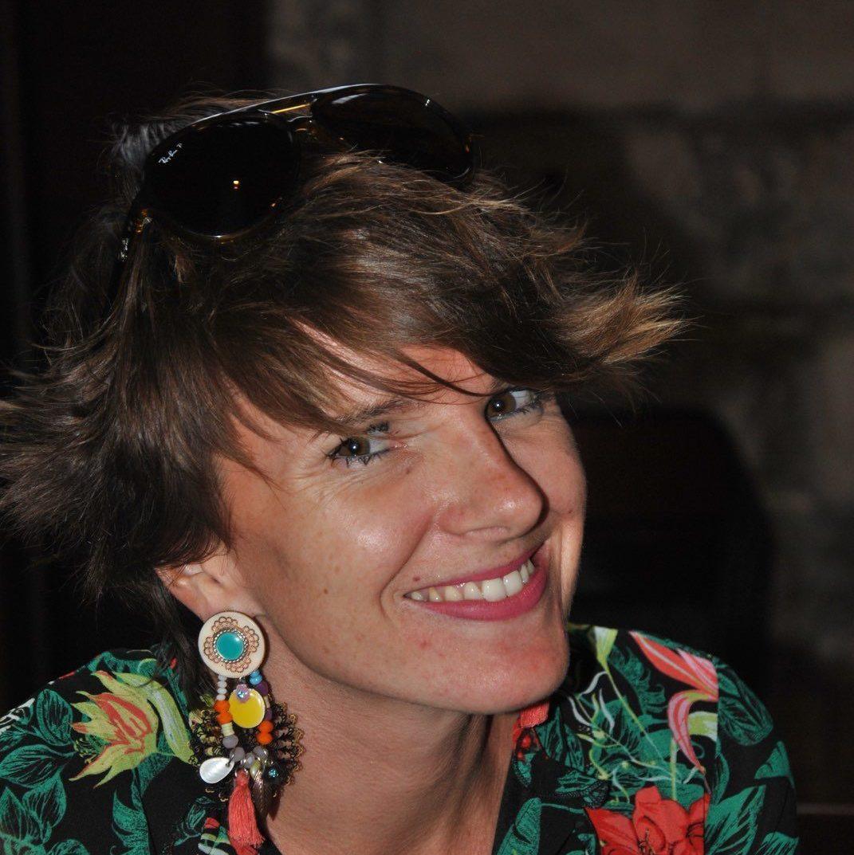 Apolline Bonvarlet – Psychologue Marcq en Baroeul